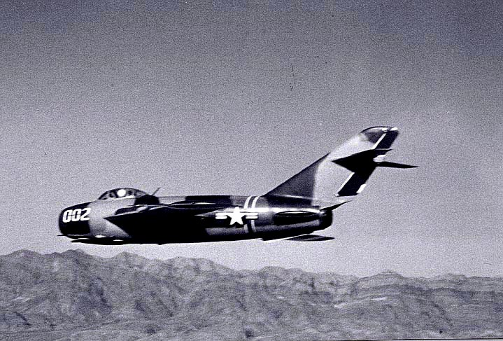 have_ferry_mig_17