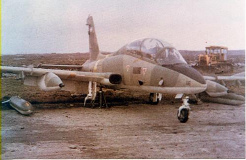 MB339-4-A-116 abandonado3