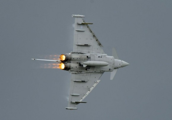 typhoon-na-riat-2009-foto-eurofighter
