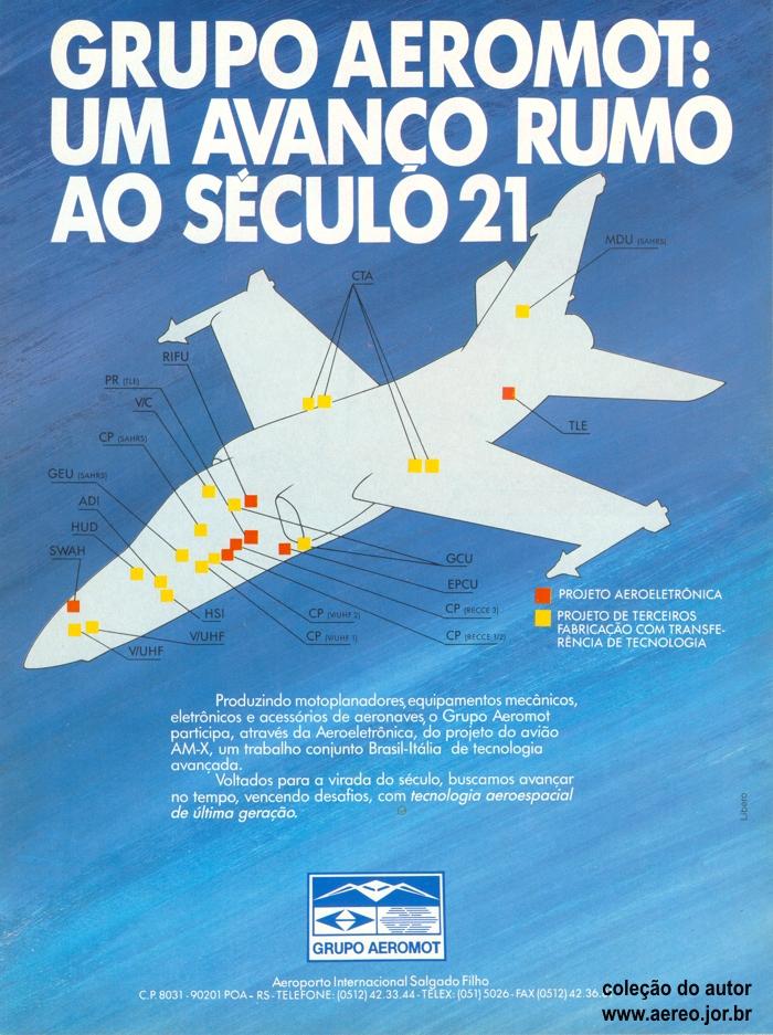 AMX-propaganda-aeromot