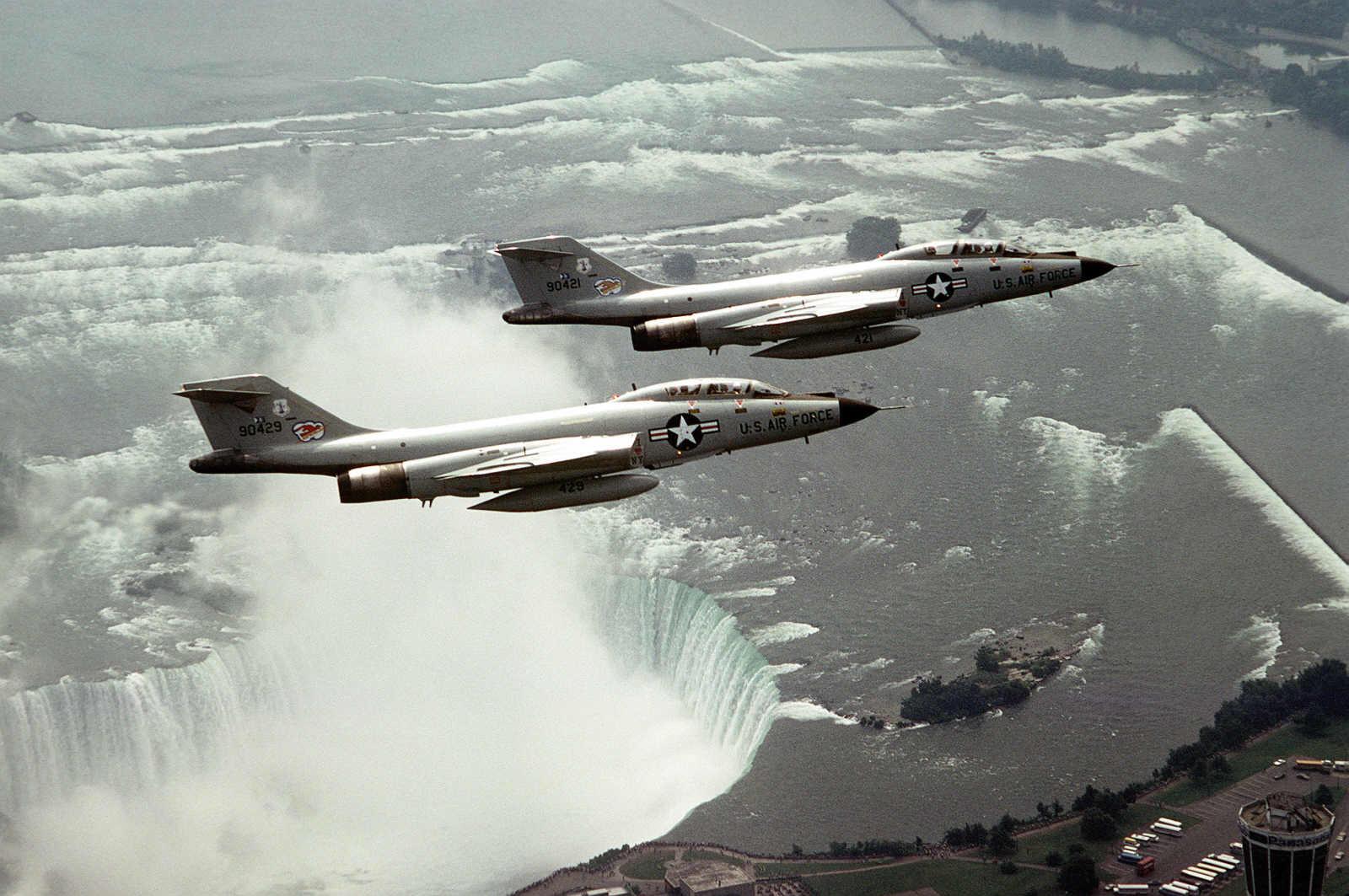 F-101 - 2