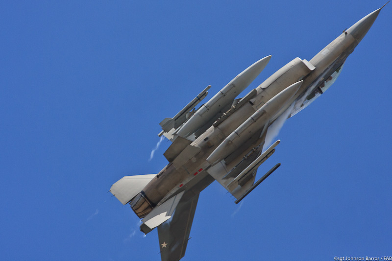 CRUZEX V F-16 chile 2- foto sgt jbarros-FAB