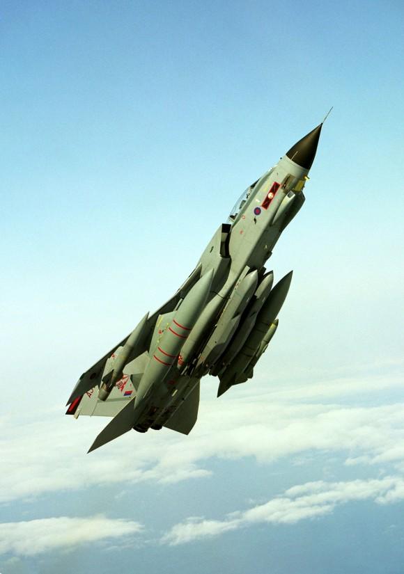 Storm_Shadow_Tornado_GR4_RAF 3