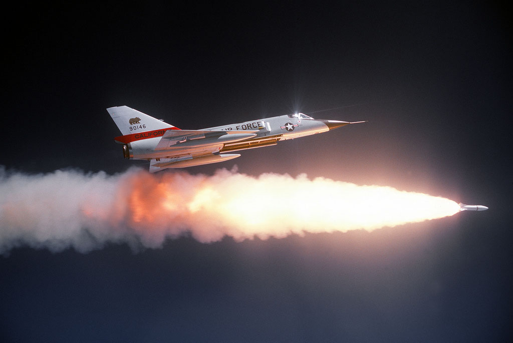 DF-ST-82-00483