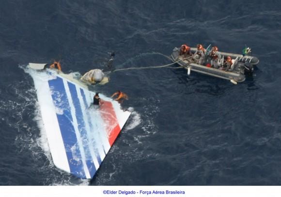 af-447-mergulhadores-e-estabilizador-2-1024x722
