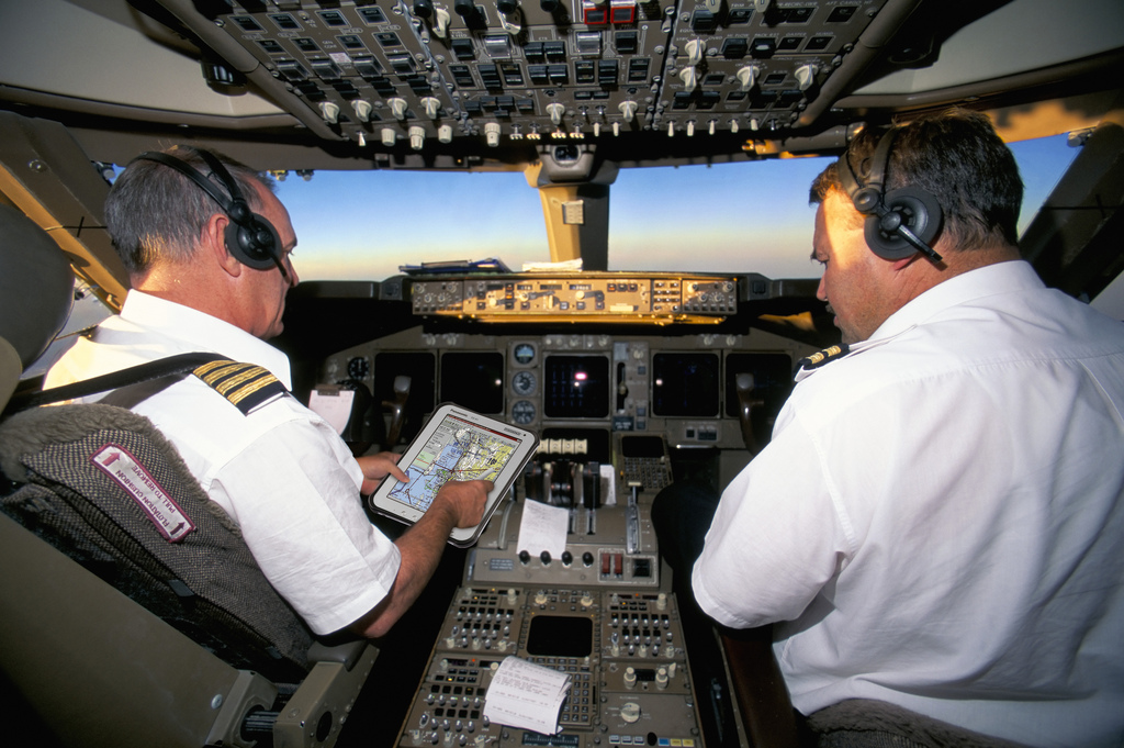 [Imagen: Toughpad%E2%84%A2-for-pilots.jpg]