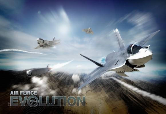AirForceEvolutionJSF1280X905 - RAAF