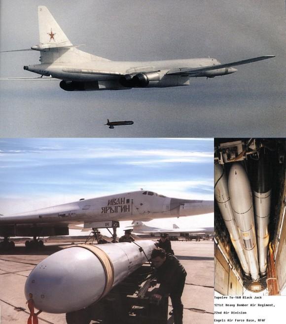 Tu-160 2