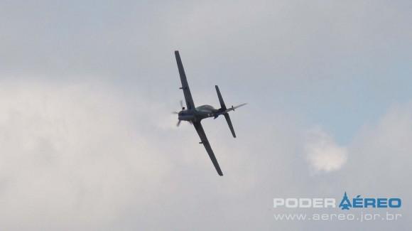 A-29B - 60 anos da Fumaça - foto 8 Nunão - Poder Aéreo