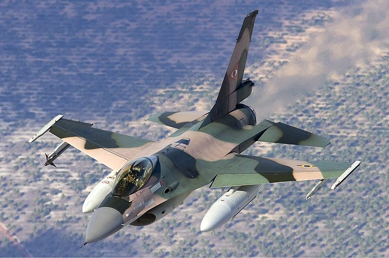 Venezuelan_Air_Force_General_Dynamics_F-16A_Fighting_Falcon