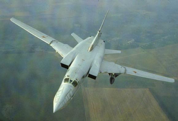 bomber-tu-22m-