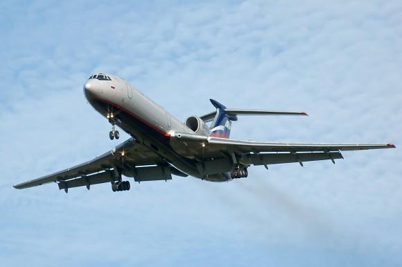 20081208201514 Tupolev_Tu-154