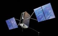 GLONASS-Navigation-Satellite-picture-wallpaper-hd-wallpaper-1280x800-2-50a36f268cfa1-4899