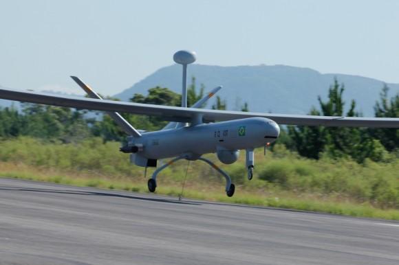 rq-450 (2)