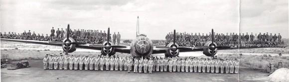 19th_BG_Crew_B-29_BUB