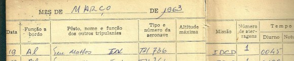 segadães - 1