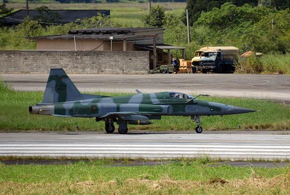 Dia da Caça 22.04.13 - 11 - foto Forças de Defesa