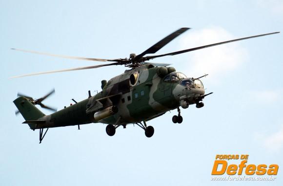 Dia da Caça 22.04.13 - 14 - foto Forças de Defesa