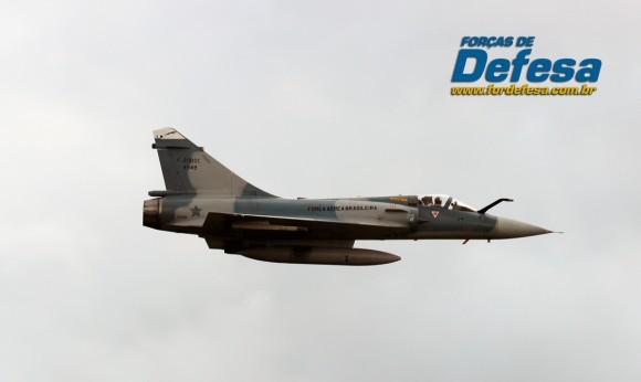 dia da aviacao de caca 2013 Mirage 2000 - foto 5 poggio