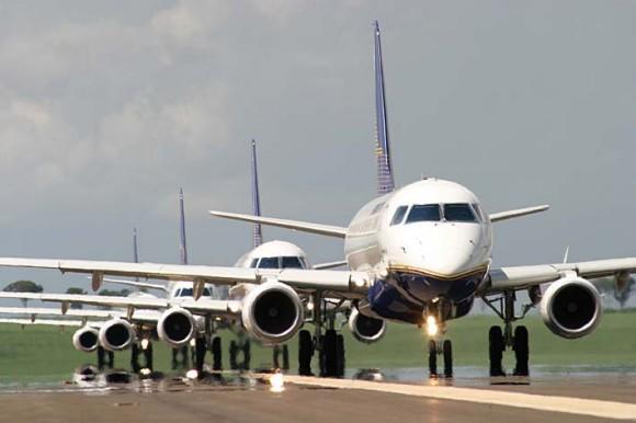 E-Jets - foto Embraer