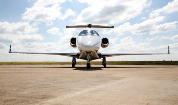 Phenom 300 - foto 3 Embraer