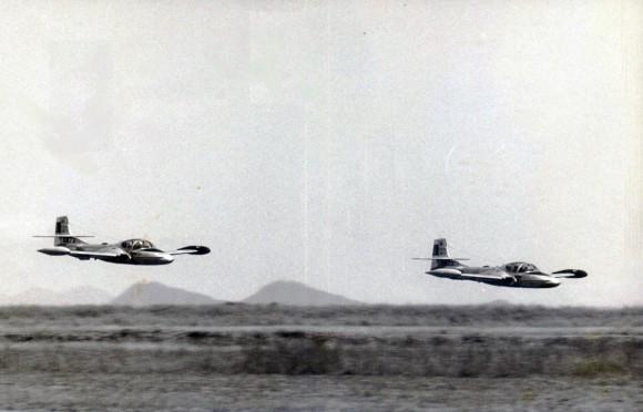 T-37C-0872-e-73-vôo-de-grupo - foto arquivo Camazano