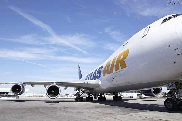 747-8f AtlasAir