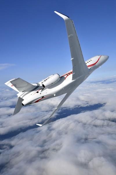 Falcon-7X_600-400x600 - foto Dassault