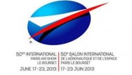 bourget-2013-logo