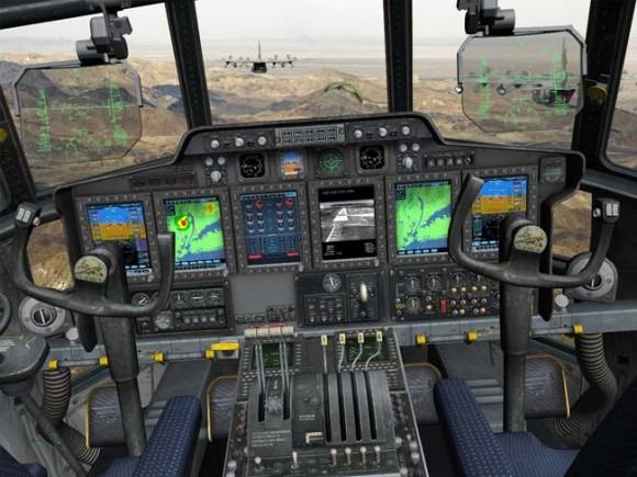 un_Elbit-Systems-C-130-Upgrade-Suite-