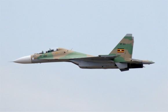 Uganda_People's_Defence_Force_Air_Wing_Sukhoi_Su-30MK2_MTI-2
