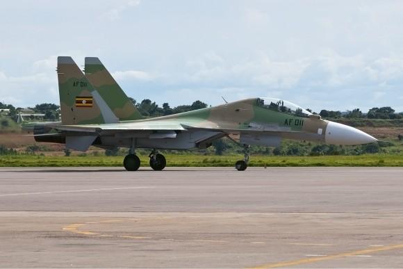 Uganda_People's_Defence_Force_Air_Wing_Sukhoi_Su-30MK2_MTI-3