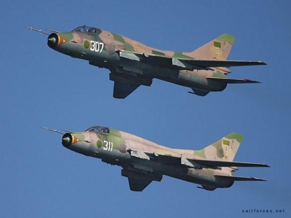 230211_Su-22_Libya