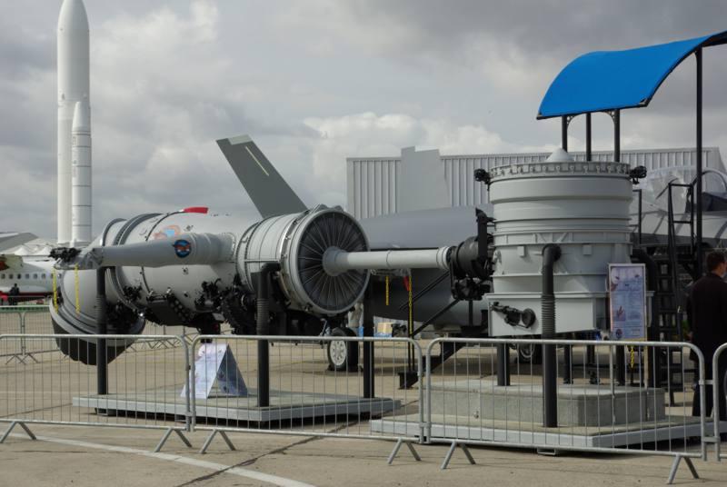 Engine_of_F-35
