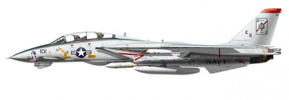 F-14-New.17a