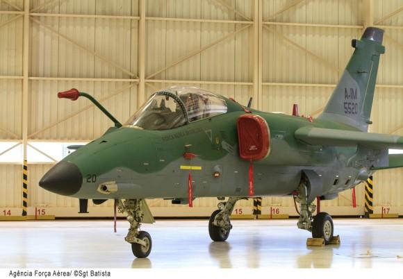 A-1M 1 30903BAT0153 Bruno_Batista
