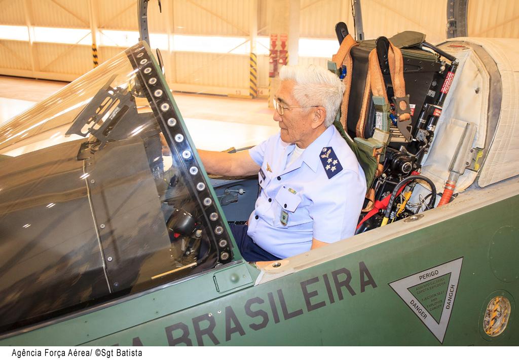 A-1M 4 130903BAT2077 Bruno_Batista