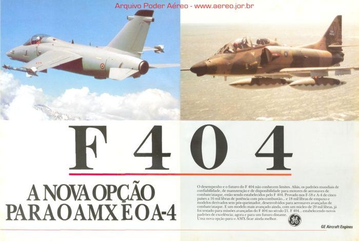 AMX_propagandaGE_F404