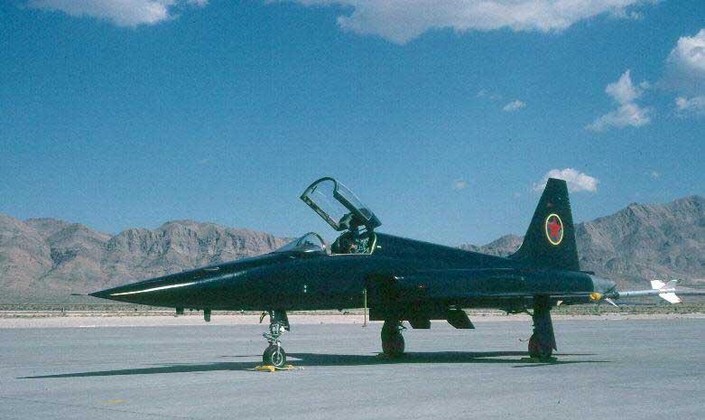 MiG-28