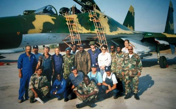Su-27 Angola_4