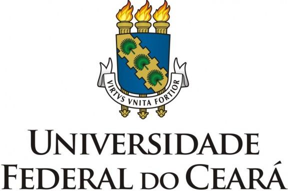 Universidade-Federal-do-Ceará
