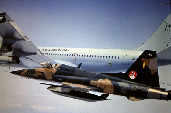 kc-137 boeing 707 (38)
