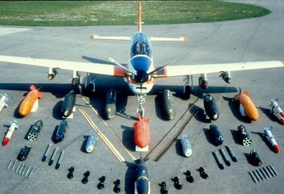 t-27 tucano (40)