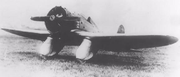Desafio Poder Aéreo 152