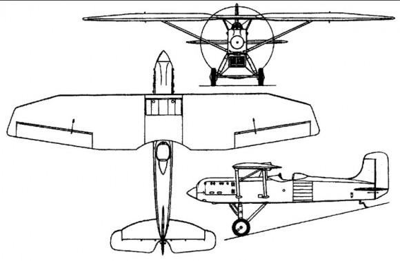 Desafio Poder Aéreo 153