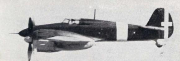 Desafio Poder Aéreo 154