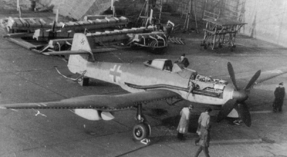 Desafio Poder Aéreo 155