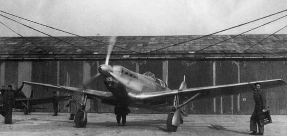 Desafio Poder Aéreo 156