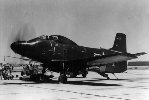 Desafio Poder Aéreo 157