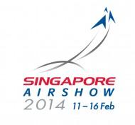 Singapore-Airshow-2014-Logo